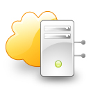 <b>CloudBerry Explorer PRO</b> offers some <b>advanced</b> features over Freeware version. It makes managing files Amazon S3 in even <b>EASIER</b>, more <b>secure</b> and cost efficient.